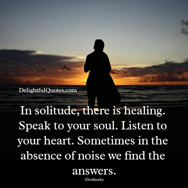 Superb Always Listen To Your Heart