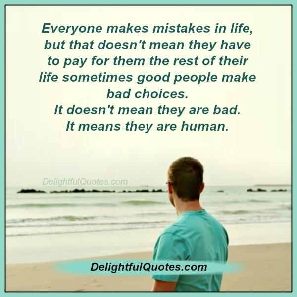 everyone-makes-mistakes-in-life