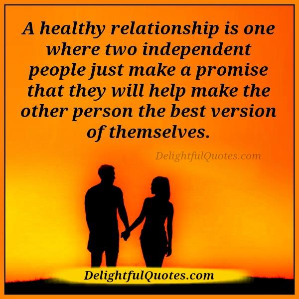 a-healthy-relationship