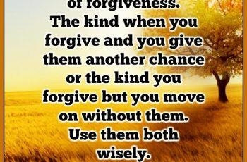 there-are-two-kinds-of-forgiveness