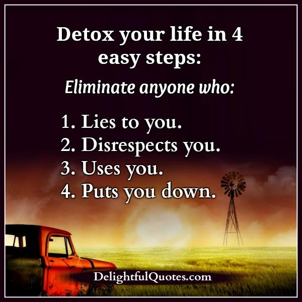 detox-your-life-in-4-easy-steps