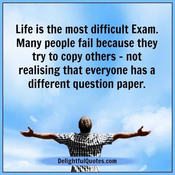 many-people-fail-in-life-because-they-try-to-copy-others